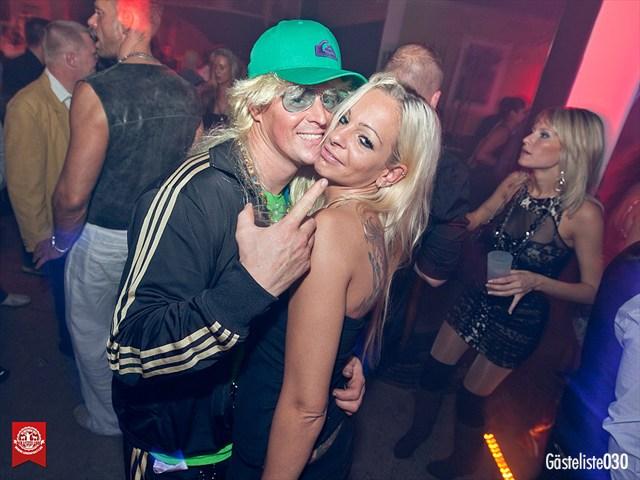 https://www.gaesteliste030.de/Partyfoto #172 Altes Funkwerk Köpenick Berlin vom 02.10.2012