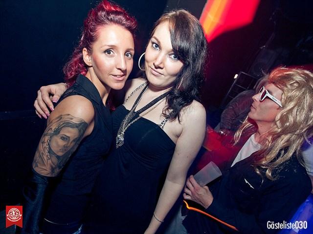 https://www.gaesteliste030.de/Partyfoto #162 Altes Funkwerk Köpenick Berlin vom 02.10.2012