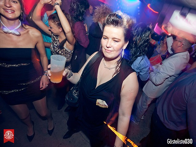 https://www.gaesteliste030.de/Partyfoto #170 Altes Funkwerk Köpenick Berlin vom 02.10.2012