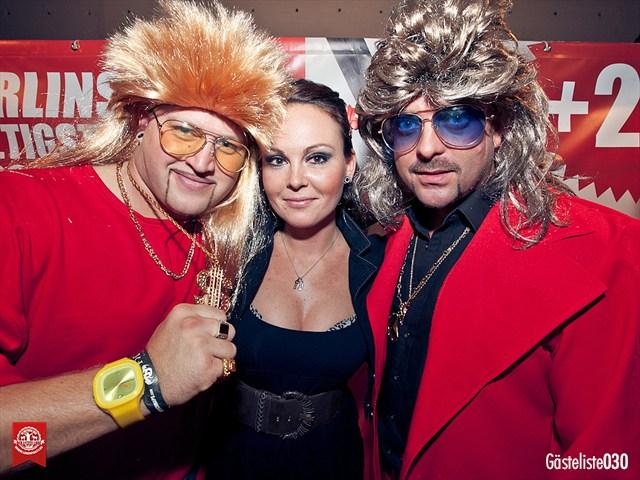 https://www.gaesteliste030.de/Partyfoto #109 Altes Funkwerk Köpenick Berlin vom 02.10.2012