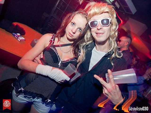 https://www.gaesteliste030.de/Partyfoto #164 Altes Funkwerk Köpenick Berlin vom 02.10.2012