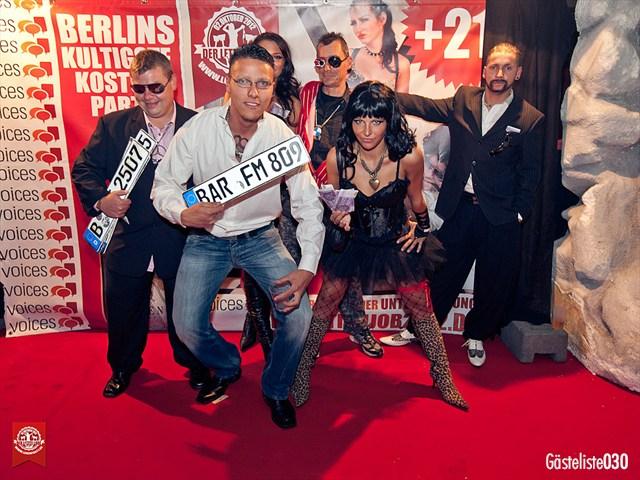 https://www.gaesteliste030.de/Partyfoto #88 Altes Funkwerk Köpenick Berlin vom 02.10.2012