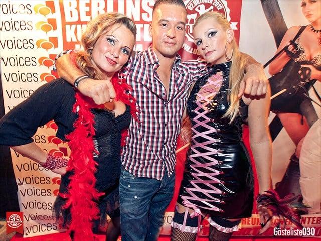 https://www.gaesteliste030.de/Partyfoto #125 Altes Funkwerk Köpenick Berlin vom 02.10.2012