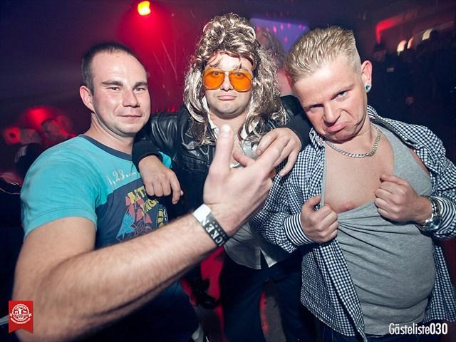 https://www.gaesteliste030.de/Partyfoto #36 Altes Funkwerk Köpenick Berlin vom 02.10.2012