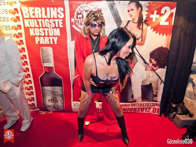 https://www.gaesteliste030.de/Partyfoto #151 Altes Funkwerk Köpenick Berlin vom 02.10.2012