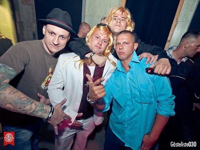 https://www.gaesteliste030.de/Partyfoto #104 Altes Funkwerk Köpenick Berlin vom 02.10.2012