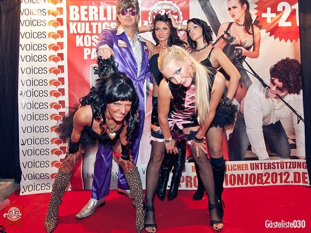 https://www.gaesteliste030.de/Partyfoto #75 Altes Funkwerk Köpenick Berlin vom 02.10.2012