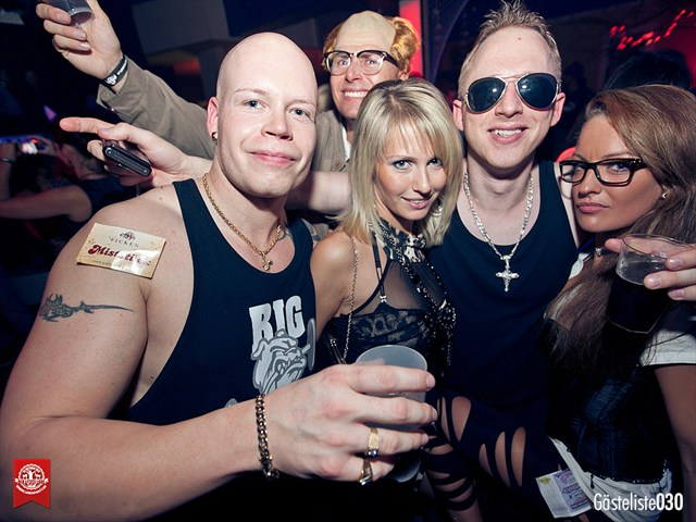 https://www.gaesteliste030.de/Partyfoto #72 Altes Funkwerk Köpenick Berlin vom 02.10.2012