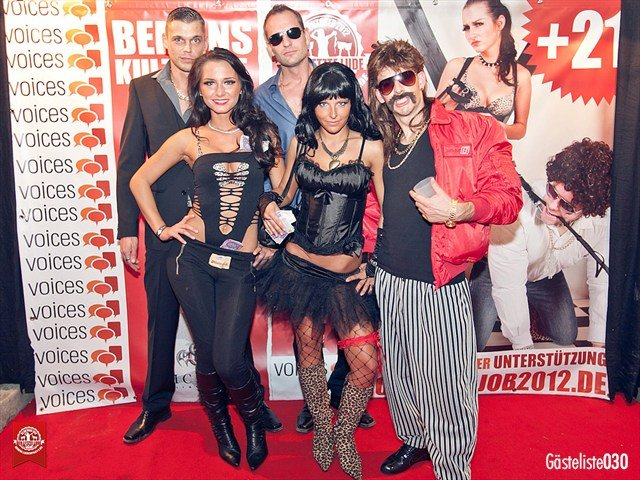 https://www.gaesteliste030.de/Partyfoto #222 Altes Funkwerk Köpenick Berlin vom 02.10.2012