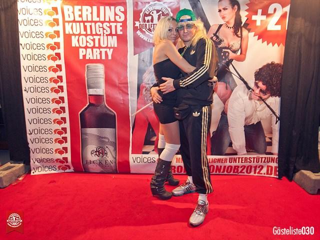 https://www.gaesteliste030.de/Partyfoto #229 Altes Funkwerk Köpenick Berlin vom 02.10.2012