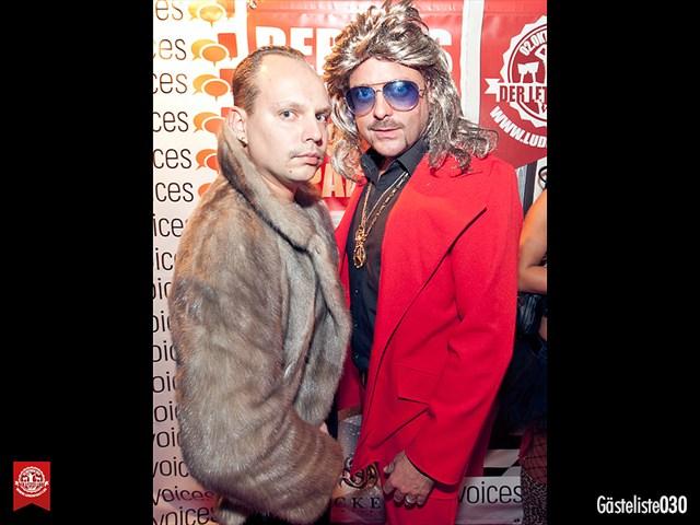 https://www.gaesteliste030.de/Partyfoto #86 Altes Funkwerk Köpenick Berlin vom 02.10.2012