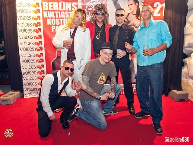 https://www.gaesteliste030.de/Partyfoto #153 Altes Funkwerk Köpenick Berlin vom 02.10.2012