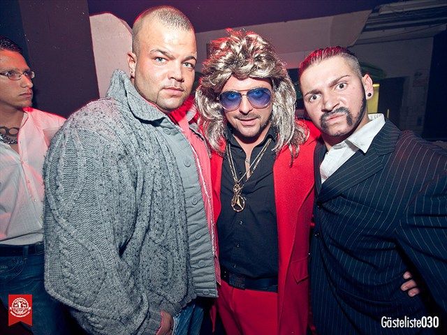 https://www.gaesteliste030.de/Partyfoto #214 Altes Funkwerk Köpenick Berlin vom 02.10.2012