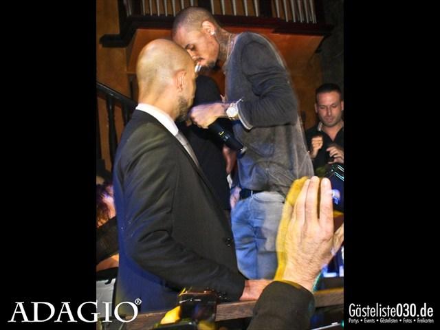 https://www.gaesteliste030.de/Partyfoto #31 Adagio Berlin vom 22.11.2012