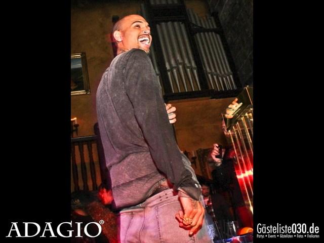 https://www.gaesteliste030.de/Partyfoto #8 Adagio Berlin vom 22.11.2012