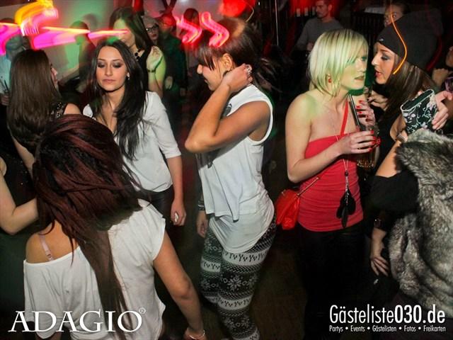 https://www.gaesteliste030.de/Partyfoto #82 Adagio Berlin vom 22.11.2012