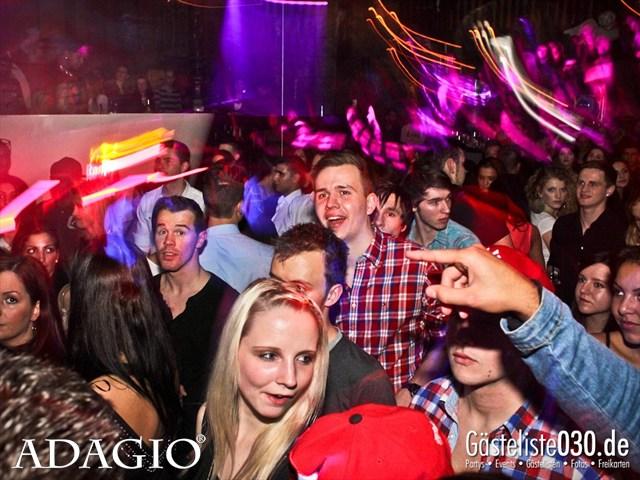 https://www.gaesteliste030.de/Partyfoto #104 Adagio Berlin vom 22.11.2012