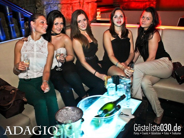 https://www.gaesteliste030.de/Partyfoto #92 Adagio Berlin vom 22.11.2012