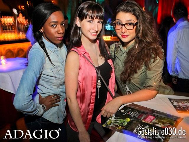 https://www.gaesteliste030.de/Partyfoto #71 Adagio Berlin vom 22.11.2012
