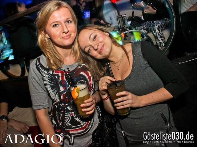 https://www.gaesteliste030.de/Partyfoto #84 Adagio Berlin vom 22.11.2012