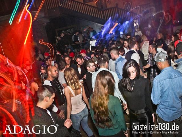 https://www.gaesteliste030.de/Partyfoto #123 Adagio Berlin vom 22.11.2012