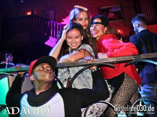 https://www.gaesteliste030.de/Partyfoto #99 Adagio Berlin vom 22.11.2012