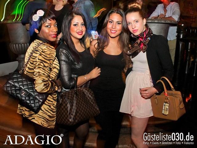 https://www.gaesteliste030.de/Partyfoto #66 Adagio Berlin vom 22.11.2012