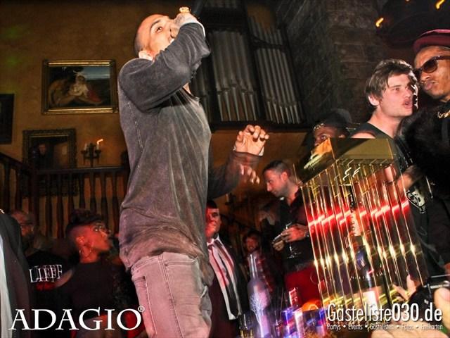 https://www.gaesteliste030.de/Partyfoto #10 Adagio Berlin vom 22.11.2012