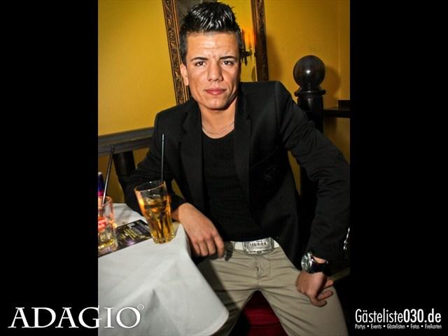https://www.gaesteliste030.de/Partyfoto #116 Adagio Berlin vom 22.11.2012