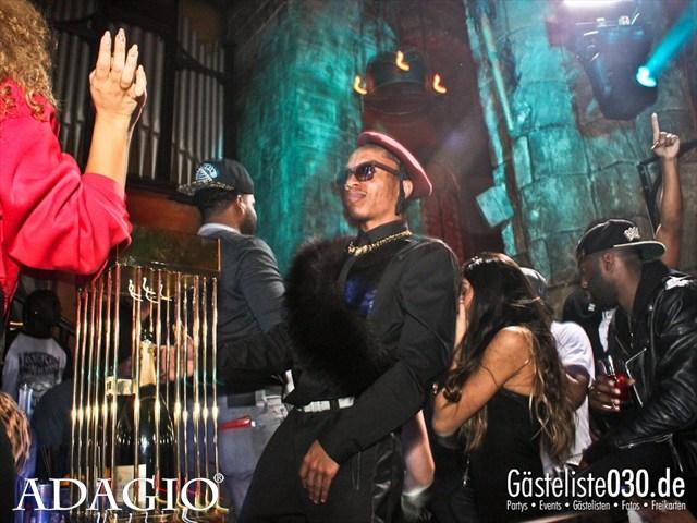 https://www.gaesteliste030.de/Partyfoto #46 Adagio Berlin vom 22.11.2012