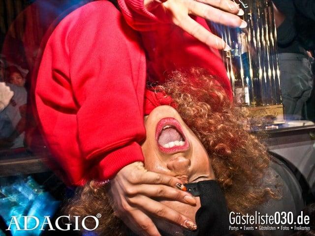 https://www.gaesteliste030.de/Partyfoto #6 Adagio Berlin vom 22.11.2012