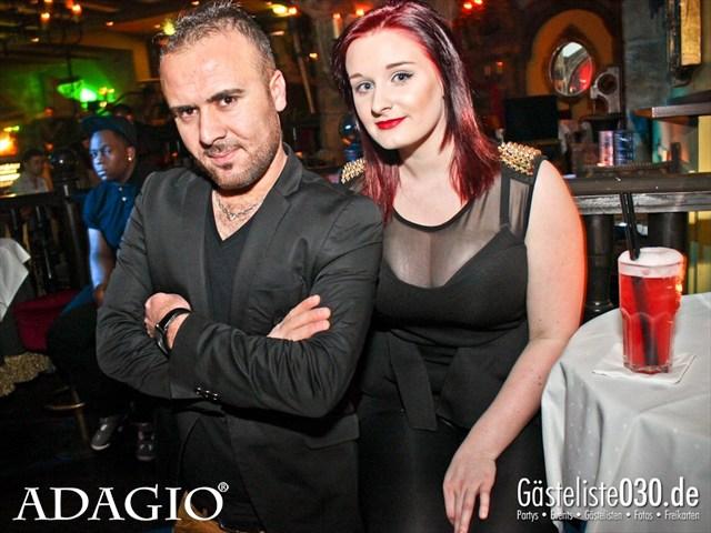 https://www.gaesteliste030.de/Partyfoto #95 Adagio Berlin vom 22.11.2012