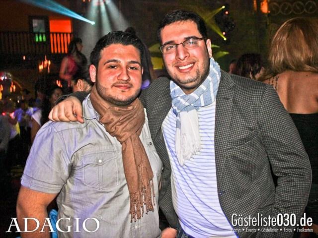https://www.gaesteliste030.de/Partyfoto #126 Adagio Berlin vom 22.11.2012