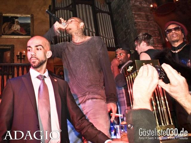 https://www.gaesteliste030.de/Partyfoto #9 Adagio Berlin vom 22.11.2012