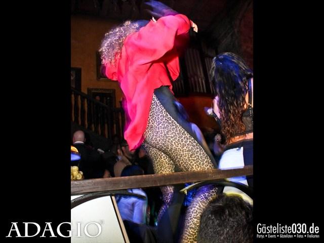 https://www.gaesteliste030.de/Partyfoto #105 Adagio Berlin vom 22.11.2012