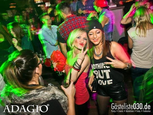 https://www.gaesteliste030.de/Partyfoto #50 Adagio Berlin vom 22.11.2012