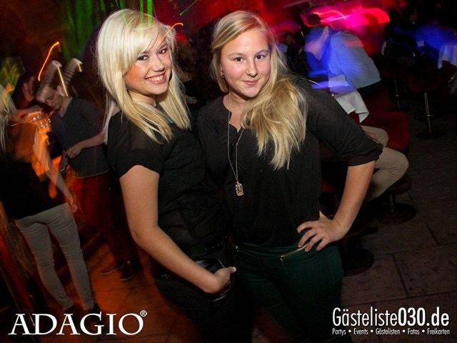 https://www.gaesteliste030.de/Partyfoto #18 Adagio Berlin vom 22.11.2012