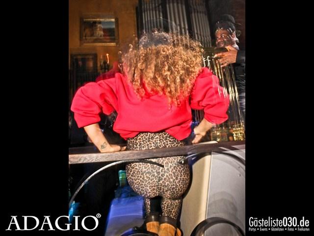 https://www.gaesteliste030.de/Partyfoto #40 Adagio Berlin vom 22.11.2012