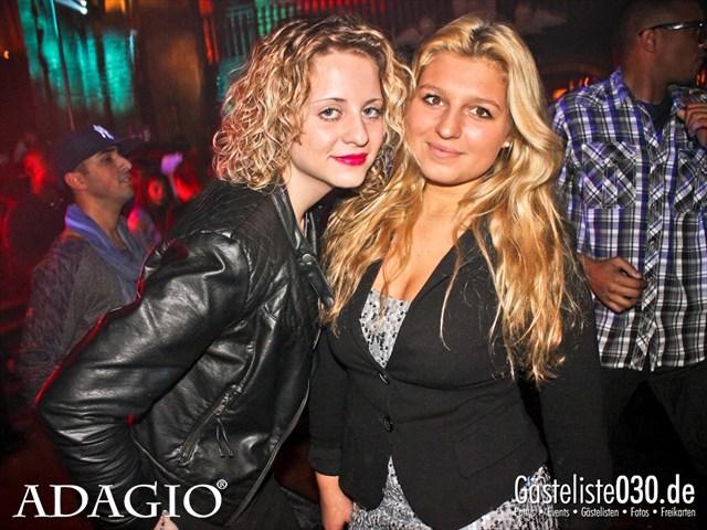 https://www.gaesteliste030.de/Partyfoto #58 Adagio Berlin vom 22.11.2012