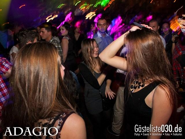 https://www.gaesteliste030.de/Partyfoto #97 Adagio Berlin vom 22.11.2012