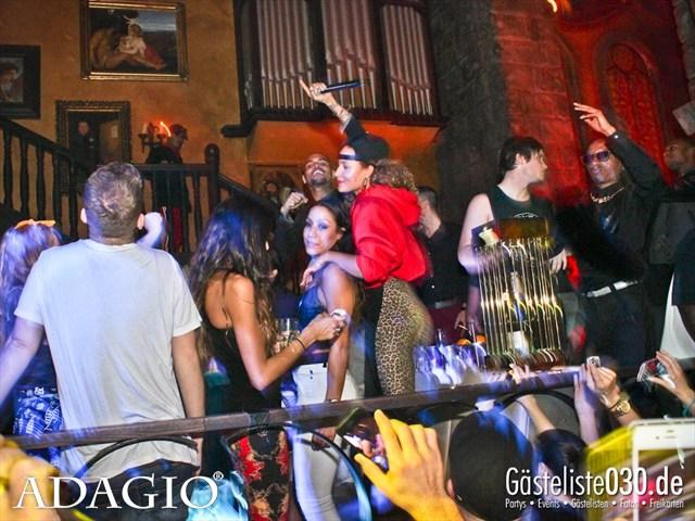 https://www.gaesteliste030.de/Partyfoto #44 Adagio Berlin vom 22.11.2012