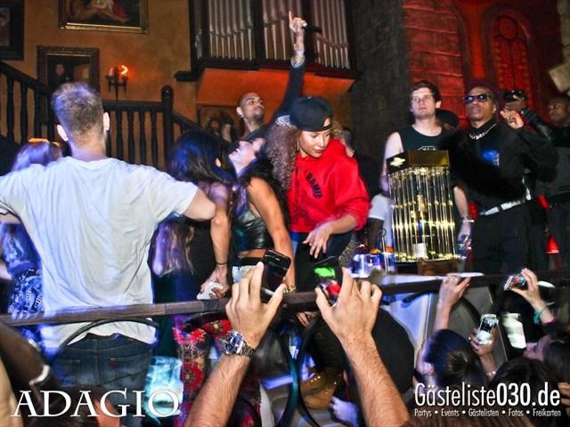 https://www.gaesteliste030.de/Partyfoto #90 Adagio Berlin vom 22.11.2012