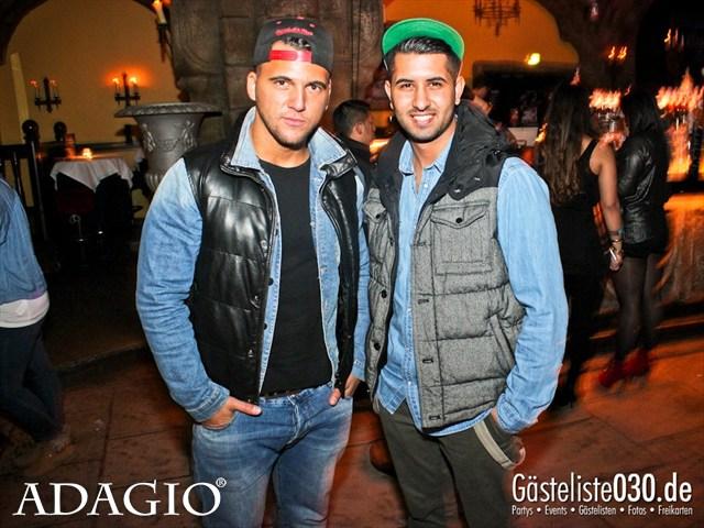 https://www.gaesteliste030.de/Partyfoto #86 Adagio Berlin vom 22.11.2012