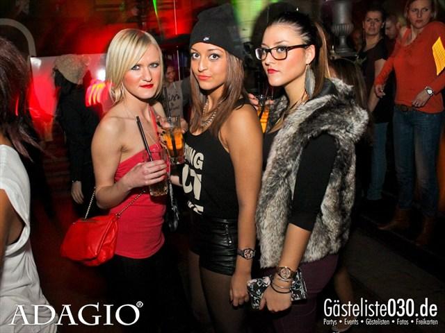 https://www.gaesteliste030.de/Partyfoto #16 Adagio Berlin vom 22.11.2012