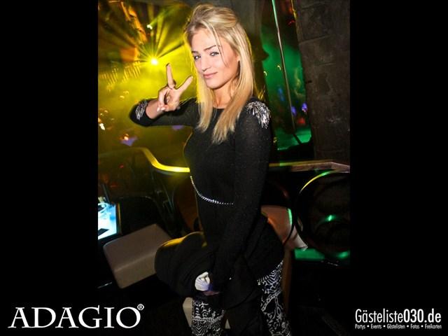 https://www.gaesteliste030.de/Partyfoto #14 Adagio Berlin vom 22.11.2012