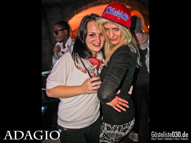 https://www.gaesteliste030.de/Partyfoto #65 Adagio Berlin vom 22.11.2012