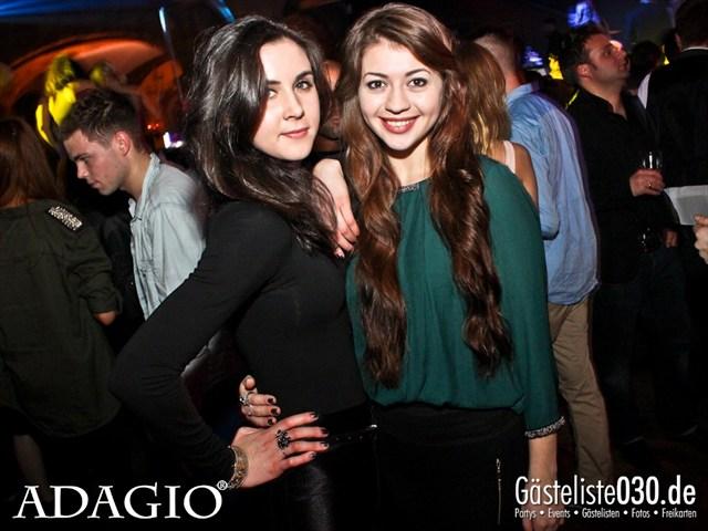 https://www.gaesteliste030.de/Partyfoto #103 Adagio Berlin vom 22.11.2012