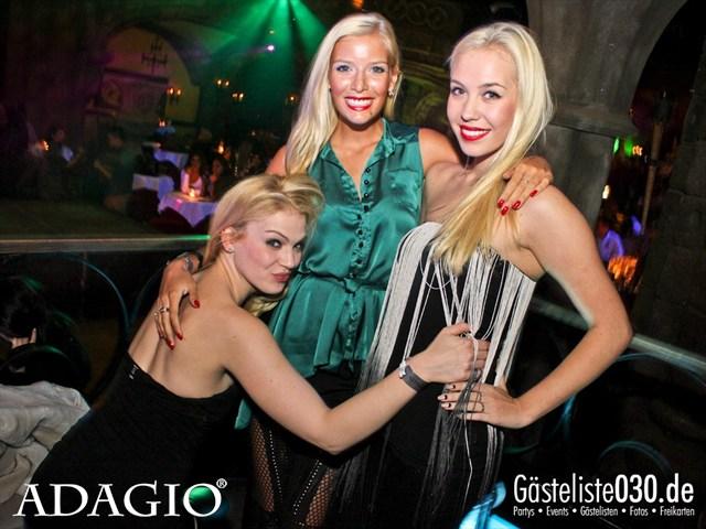 https://www.gaesteliste030.de/Partyfoto #98 Adagio Berlin vom 22.11.2012