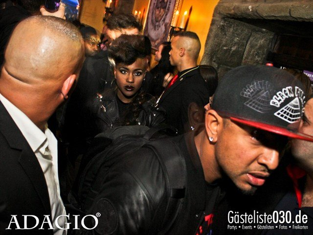 https://www.gaesteliste030.de/Partyfoto #96 Adagio Berlin vom 22.11.2012