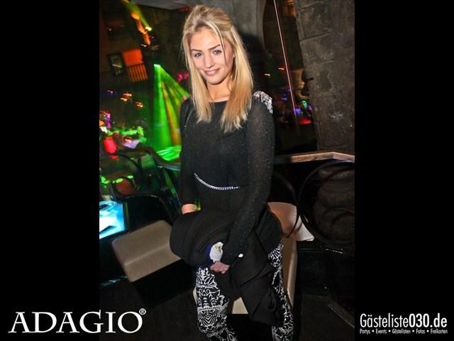 https://www.gaesteliste030.de/Partyfoto #111 Adagio Berlin vom 22.11.2012